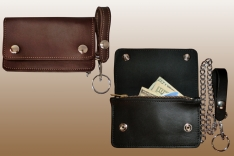 a3a00590daee Quality Leather Goods Made in USA- North Star Leather
