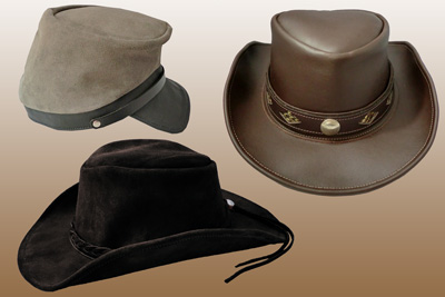 North Star Leather Company Quality Leather Products Made