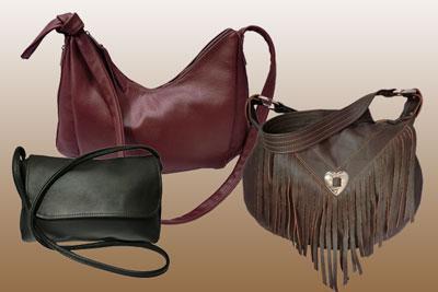 1df898ae9393 Handbags   Purses  North Star Leather Co.
